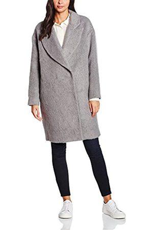 Women Coats - Soaked in Luxury Women's Kiev Coat