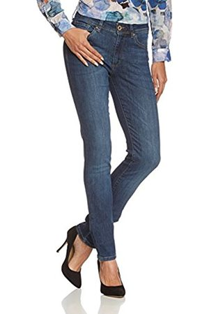Women Jeans - Cross Jeans Women's Jeans - - W32/ L36