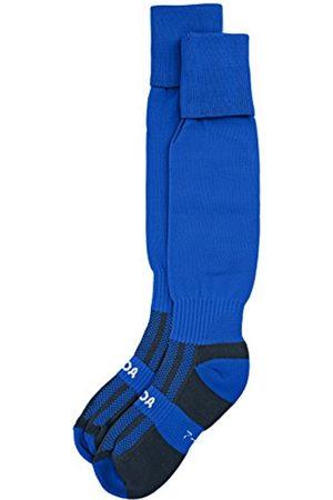 Underwear - Unisex Pro Socks Sportswear