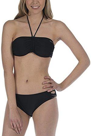 Women Bikinis - Bench Women's Bikini - - Manufacturers Size:X-Small