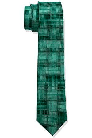 Boys Ties - G.O.L. Gol Boy's Krawatte Ties