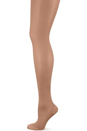 Women Tights & Stockings - Women's 40 DEN Tights - - UK 12