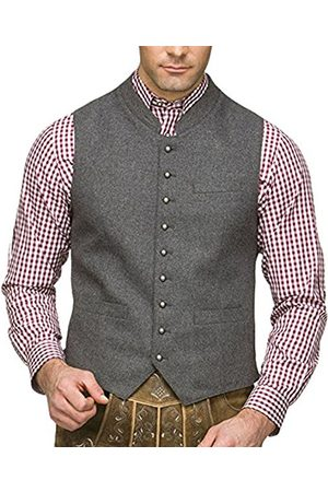 Discount Hot Sale Mens Weste Levon Gilet Stockerpoint Free Shipping Inexpensive Free Shipping Latest Latest Cheap Online okU6TW