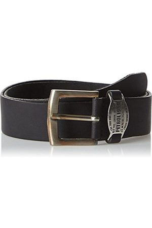 Men Belts - Petrol Industries Men's 40103 Belt