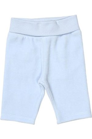 Steiff Unisex Baby 0002854 Jogging Tracksuit Bottoms
