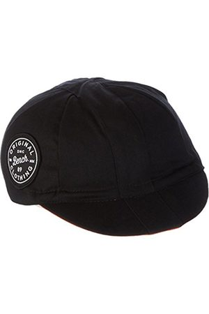 Men Hats - Bench Men's Cycle Flat Cap