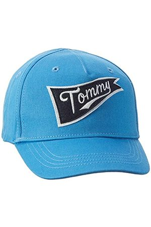 Boys Hats - Tommy Hilfiger Boy's S Badge Cap
