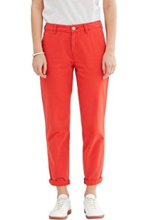 Women Chinos - Esprit Women's 047cc1b033 Trouser