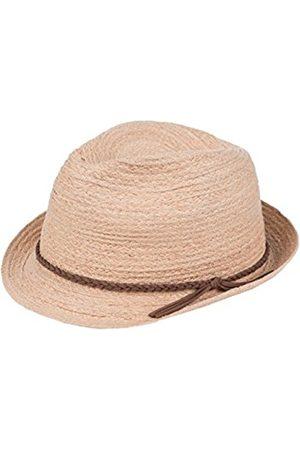 Hats - Unisex Adults Puerto Rico Hat Fedora
