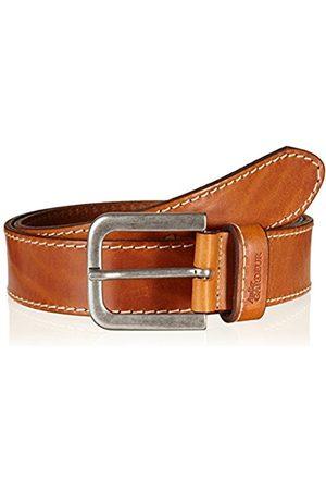 Men Belts - Atelier Gardeur Men's Belt - - 90 cm