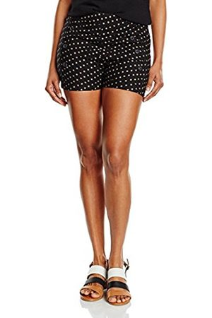 Women Shorts - Numph Women's Shorts - - 12
