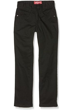 Boys Stretch Trousers - G.O.L. Gol Boy's Five-Pocket-Stretch-Jeans, Slimfit Denim Trousers
