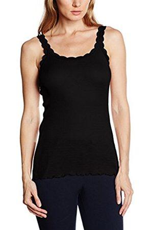 Women Vests & Camis - Cream Women's Silky Tops