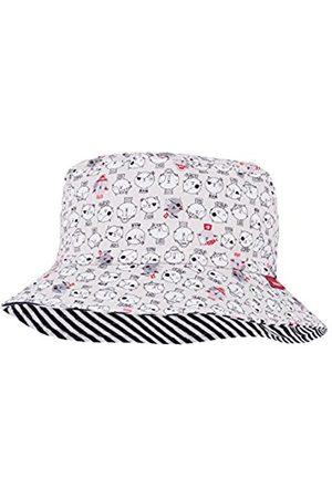 Hats - maximo Baby Boys' Hut Hat