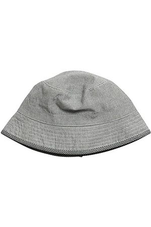 Boys Hats - WHEAT Boy's Sonnenhut Cap