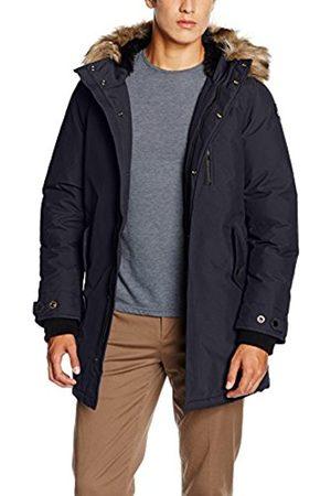 Men Jackets - Schott NYC Men's M-53 Jacket