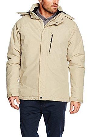 Men Jackets - TBS Men's Storvest Jacket