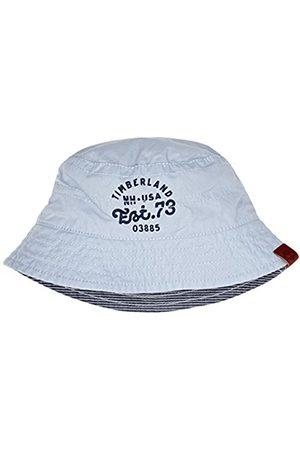 Timberland Baby Boys Reversible Bucket Hat Hat