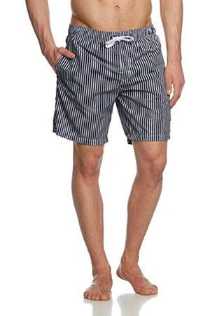 Men Swim Shorts - Marc O' Polo Men'S Swimming Shorts - - X-Large (Brand Size: Xl)