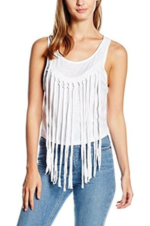 Outlet Amazon Womens Sslviloulou Vest Tally Weijl Cheap Finishline With Paypal Online On Hot Sale Discount Geniue Stockist 1cWtG6LLw