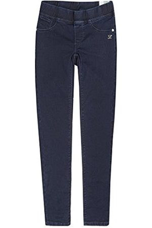 Girls Jeggings - Lemmi Girl's Jeggings Slim Jeans|