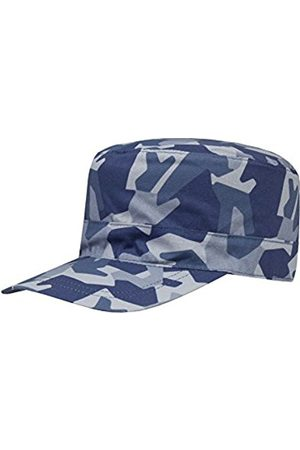 Boys Hats - Döll Boy's Baseballmütze Hat