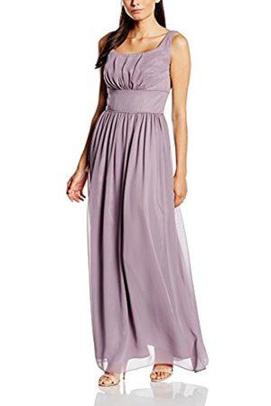 Women Sleeveless Dresses - Swing Women's sleeveless Dress - - 14