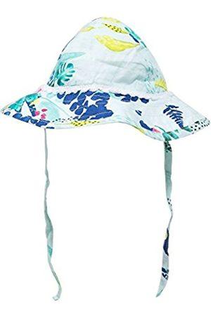 Hats - Catimini Baby Girls' CJ90061 Bucket Hat