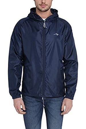 Men Rainwear - Men's Le225 Raincoat