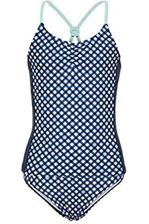 Boys Vests & Camis - LEGO® wear Boy's Lego Alexa 420-Tankini Vest
