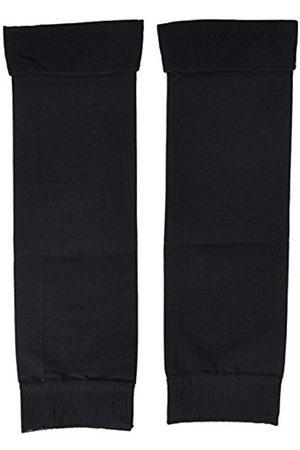 Men Gloves - Men's 802H Kidney Warmers