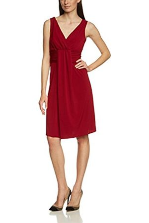 Women Party & Evening Dresses - Swing Women's 11555018100 Cocktail Sleeveless Dress