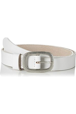 Women Belts - Petrol Industries Women's 30397 Belt