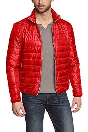 Napapijri Men's Acalmar Jacket