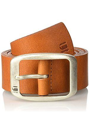 Men Belts - G-Star Men's Ladd Belt