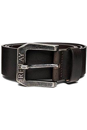Replay Men's Am2417.000.a3001 Belt, ( 128)