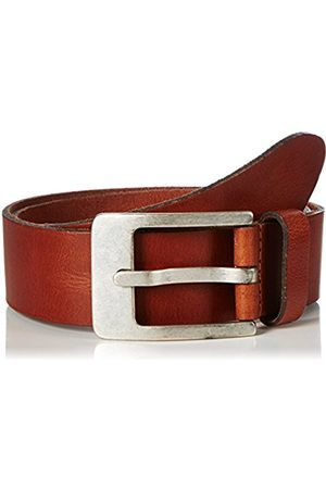 Men Belts - Petrol Industries Men's 45038 Belt