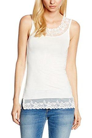 Cream & Co. Cream Women's Florence Top Vest