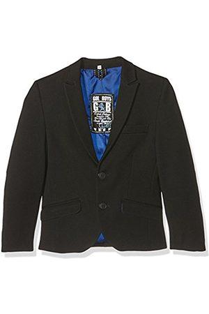 Boys Blazers - G.O.L. Gol Boy's Jersey-Blazer, Regularfit Sakkos