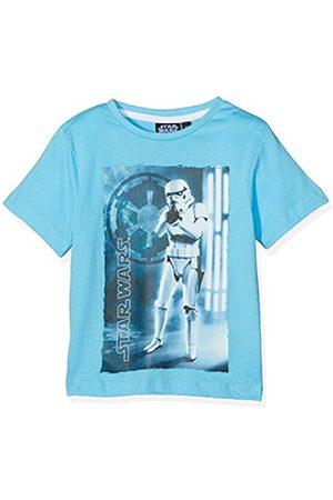 Boys T-shirts - STAR WARS Boy's Vii T-Shirt