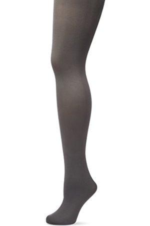 Women Tights & Stockings - Hudson Women's Matt Fine 90 DEN Tights - - UK 20