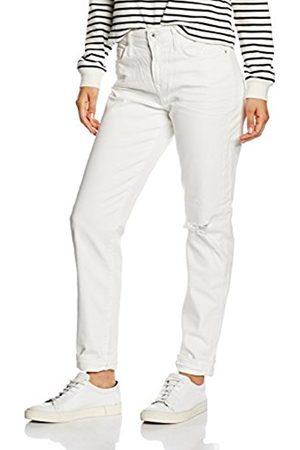 Women Jeans - Mavi Women's Cindy Jeans, -Weiß ( Vintage 22258)