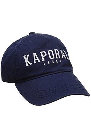 Boys Hats - Kaporal 5 Boy's MONNIE17B01 Cap