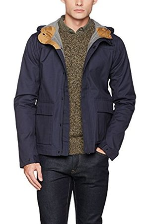 Men Jackets - Suit Men's Fisher-Q5146 Jacket