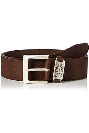 Men Belts - Petrol Industries Men's 40250 Belt