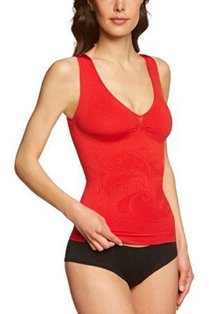 Women Vests & Camis - Belly cloud Women's Vest - - 12/14