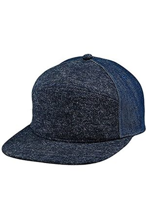 Hats - Barts Unisex-Adults Pulag Cap Hat