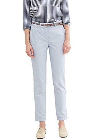 Women Trousers - Esprit Collection Women's 037eo1b001 Trouser