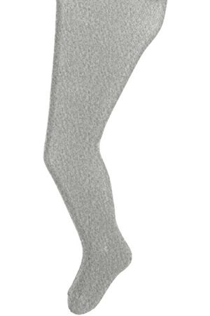 Tights & Stockings - Sterntaler Baby Girls' Strumpfhose Uni Tights