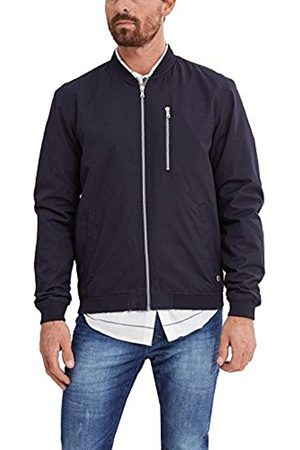 Men Jackets - Esprit Men's 047cc2g001 Jacket